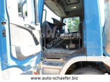 Zobaczyć zdjęcia Ciągnik siodłowy Mercedes 2641 LS/ 6x4/ Schaltgetriebe/Intarder