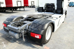 Voir les photos Tracteur DAF XF 460 / SUPER SPACE CAB/ LOW DECK/ACC /EURO 6/