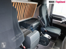 Voir les photos Tracteur MAN 18.440 4X2 LLS-U E6 Intarder Standklima