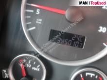 Bekijk foto's Trekker MAN 18.440 4X4 BBS EEV Schalter Kipphydraulik
