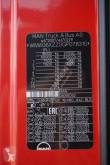 Zobaczyć zdjęcia Ciągnik siodłowy MAN -  / 18.480 / EURO 6 / XXL / ACC / AUTOMAT