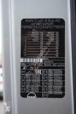 Zobaczyć zdjęcia Ciągnik siodłowy MAN - 18.440 / E 6 / ACC / MEGA / LOW DECK / XXL