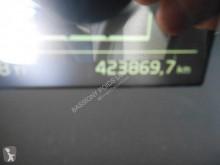Vedere le foto Trattore Volvo FM 500