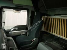 Bilder ansehen MAN TGX 18.440 BLS, 4x2, XXL, Kompressor Sattelzugmaschine