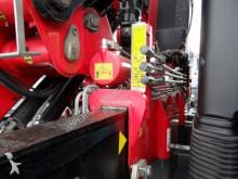 Zobaczyć zdjęcia Ciągnik siodłowy Volvo -  340 / MANUAL / HDS FASSI F175 / MAŁO UŻYWANY