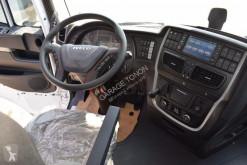 Voir les photos Tracteur Iveco XP 510
