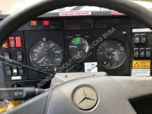 View images Mercedes 1831 AK 4x4  1831 AK 4x4 Tempomat tractor unit