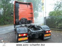 Voir les photos Tracteur Volvo FH 500/Kipphydraulik