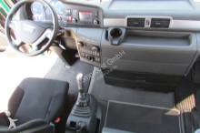 Voir les photos Tracteur MAN TGX 18.400 4x4H BLS-HydroDrive - Nr.: 944