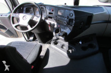 Voir les photos Tracteur Mercedes 1840 BLS - ADR/GGVS - Nr.: 955