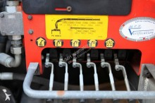 tracteur MAN standard TG 460 A 4x2 Euro 2 occasion - n°2879670 - Photo 12