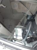 tracteur Iveco standard Stralis AS 440 S 48 T/P Vorb. Nebenabtrieb 4x2 Gazoil Euro 6 occasion - n°2886618 - Photo 12