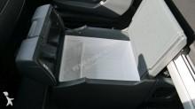 ciągnik siodłowy MAN niskopodwoziowa TGX 18.440 XXL 4x2 Olej napędowy Euro 6 używany - n°2931877 - Zdjęcie 12
