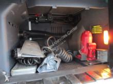tracteur Scania standard R450LA4X2MNA Topline !! 4x2 Gazoil Euro 6 occasion - n°2947091 - Photo 12