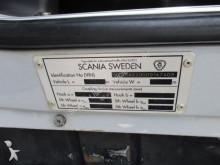 tracteur Scania standard R500LA4X2HNA V8 Hydraulik 4x2 Gazoil Euro 5 occasion - n°2979196 - Photo 12