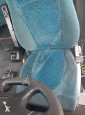 Voir les photos Tracteur DAF XF 95 430, Steel/Air, Automat