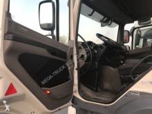 Zobaczyć zdjęcia Ciągnik siodłowy DAF CF 85 460 ATE RETARDER 490tys.km IMPORT FRANCE