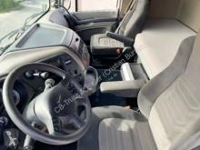 Vedeţi fotografiile Cap tractor DAF XF105.460 - EEV - INTARDER/RETARDER -