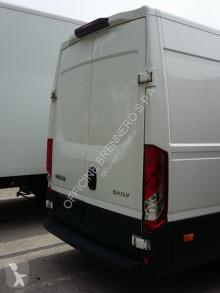 Voir les photos Véhicule utilitaire Iveco 35S15V