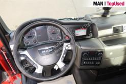 Voir les photos Tracteur MAN 18.440 4X2 BLS/ Standklima/ ACC/ EBA/ LGS/ NA