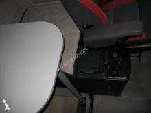 ciągnik siodłowy Renault standardowa Magnum 460 DXI 4x2 Olej napędowy Euro 4 używany - n°1896052 - Zdjęcie 13
