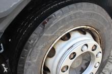 Zobaczyć zdjęcia Ciągnik siodłowy Volvo FH12 420 Glob XL Low Deck