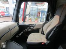 Voir les photos Tracteur Mercedes 2545LS 6x2/2 2545LS 6x2/2 Giga Space