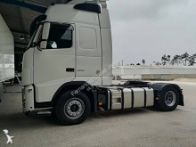 used Volvo FH13 standard tractor unit 460 4x2 Euro 5 - n°2661692 - Picture 13