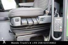 tracteur standard occasion Scania nc G420 Retarder, Klimaanlage Gazoil - Annonce n°2893127 - Photo 13