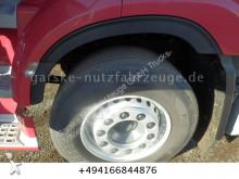tracteur DAF standard XF 106.530 FT 4x2  ADR 4x2 Gazoil Euro 6 occasion - n°2916506 - Photo 13