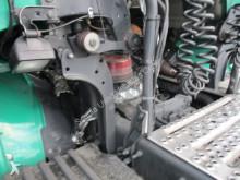 tracteur Scania standard R450LA4X2MNA Topline !! 4x2 Gazoil Euro 6 occasion - n°2947091 - Photo 13