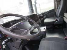 tracteur Scania standard R500LA4X2HNA V8 Hydraulik 4x2 Gazoil Euro 5 occasion - n°2979196 - Photo 13
