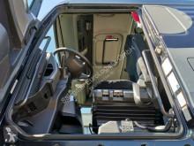 Bilder ansehen MAN TGX 33.480 6x4 BLS/ TÜV /GERMAN / 90to  / Euro 4 Sattelzugmaschine