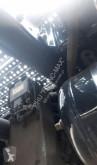 Zobaczyć zdjęcia Ciągnik siodłowy MAN 18.480 RETARDER