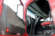 Zobaczyć zdjęcia Ciągnik siodłowy Volvo FH 500 / GLOBETROTTER XL / EURO 6 / 2015 YEAR /