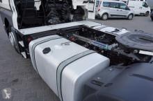 Zobaczyć zdjęcia Ciągnik siodłowy MAN - / 18.440 / EURO 6 / XLX / UAL