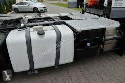 Voir les photos Tracteur DAF XF 105.460/ SUPER SPACE CAB/ EURO 5 ATE/ 1500 L