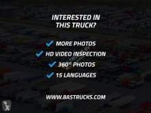 Voir les photos Tracteur DAF