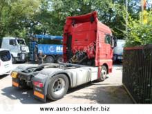 Bilder ansehen MAN TGS . 18.400/ EURO 6 Sattelzugmaschine