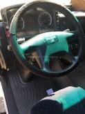 Vedeţi fotografiile Cap tractor MAN