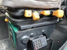 Voir les photos Tracteur MAN 19.402  19.402 6-Zylinder, Schaltgetriebe