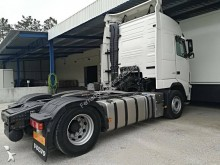 used Volvo FH13 standard tractor unit 460 4x2 Euro 5 - n°2661692 - Picture 14