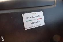 Voir les photos Tracteur Iveco XP 570 EDITION ABARTH (AS440S57 TPXP)