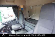 tracteur standard occasion Scania nc G420 Retarder, Klimaanlage Gazoil - Annonce n°2893127 - Photo 14