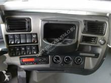 Voir les photos Tracteur Renault MAGNUM 480 EURO 5 EEV INTARDER