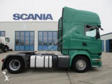 tracteur Scania standard R450LA4X2MNA Topline !! 4x2 Gazoil Euro 6 occasion - n°2947091 - Photo 14