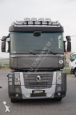 Zobaczyć zdjęcia Ciągnik siodłowy Renault MAGNUM / 480 DXI / EURO 5 / 6 X 2 / PUSHER