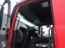 Zobaczyć zdjęcia Ciągnik siodłowy Mercedes 3360 FERRAI 749