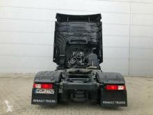 """Zobaczyć zdjęcia Ciągnik siodłowy Renault T-460 EURO 6, x-low, dealer """"12"""""""