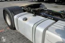Zobaczyć zdjęcia Ciągnik siodłowy MAN TGX 18.440/ XLX / EURO 6 /